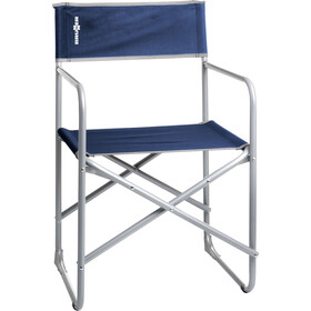 Brunner Django Director´s Chair blue